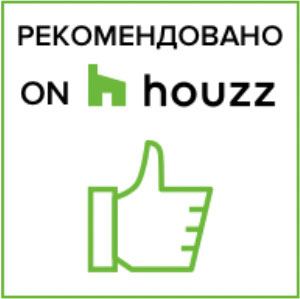 On houzz